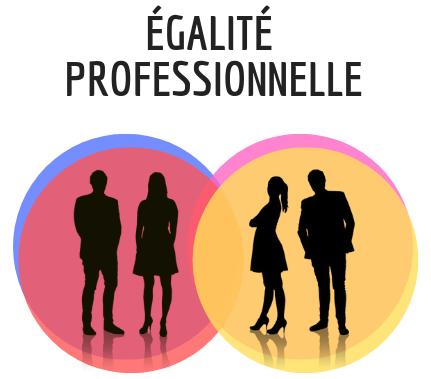 Égalité professionnelle dans le secteur de l'aide à la personne
